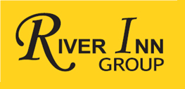 river inn group